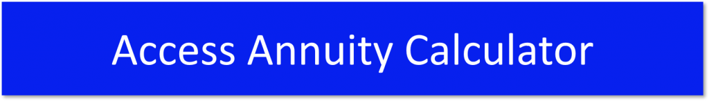 immediate-annuity-calculator