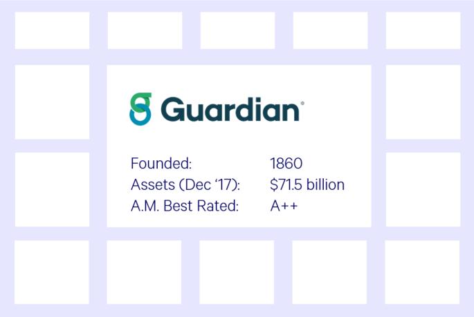 blueprint-income-insurance-companies-guardian