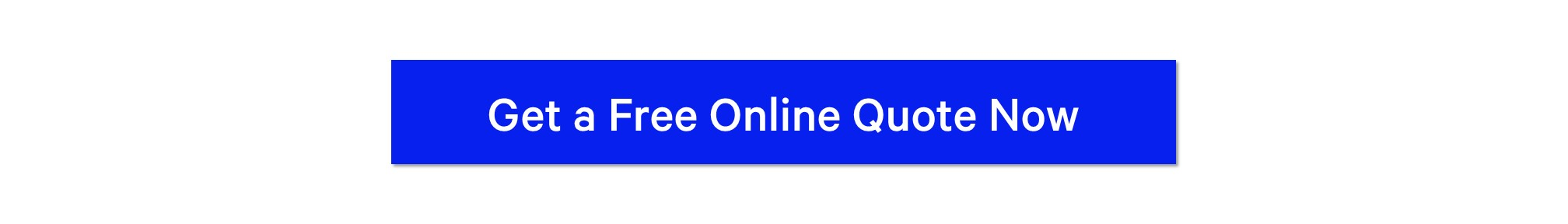 get-a-free-online-quote-now