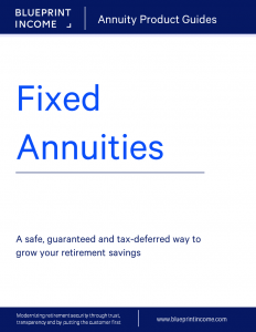 blueprint-income-fixed-annuity-guide