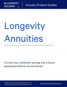 blueprint-income-longevity-annuity-guide