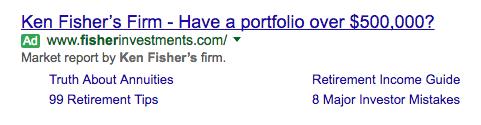 ken-fisher-portfolio-ad