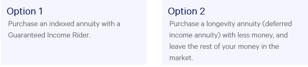 fixed-indexed-annuity-option-1-2